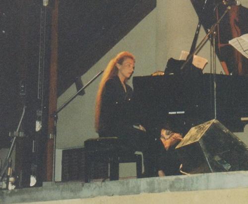 Nelly Cottin
