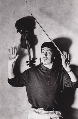 Jean-Lou Descamps