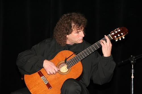 Concert à Bougarber 003