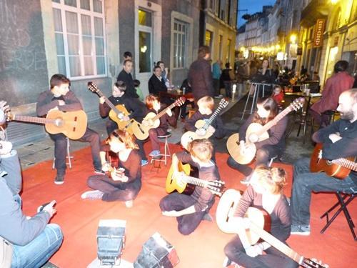 rue Tran 2013