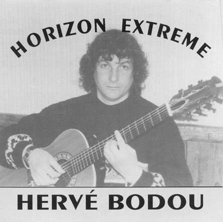 Horizon Extrême